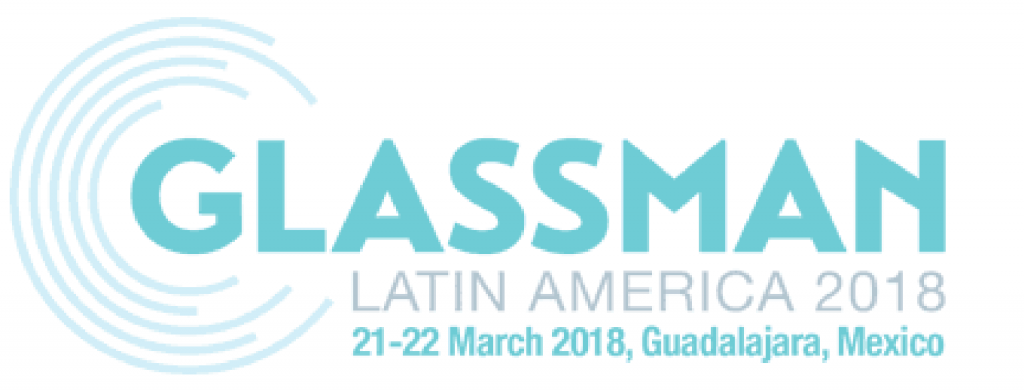 GLASSMAN MEXICO logo